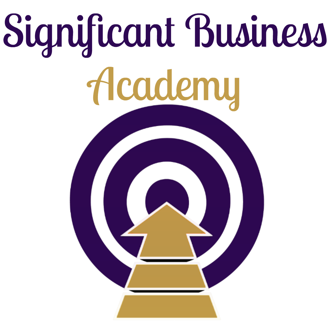 The Significant Business Academy Logo