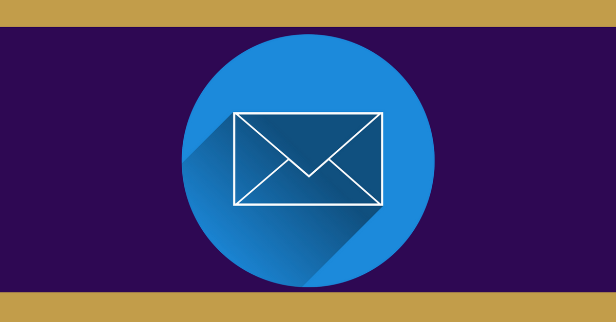 Why and How to Build an Email List